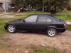 ���� � ���� ������� ���� � �������� ������ BMW- 318 e36 ����� 1991�. � ���� ������- � ������ 170�000