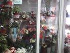 Смотреть фотографию Холодильники Холодильник для цветов 32785689 в Кирове