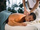 Изображение в Красота и здоровье Массаж Сделаю общий расслабляющий массаж всего тела, в Кирове 500