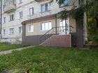 Скачать бесплатно foto Коммерческая недвижимость Сдаю помещение под офис или магазин 33419915 в Кирове