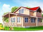 Смотреть фото  Строительство домов, Качественно! 34864727 в Кирове