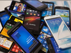 Новое изображение Дополнительный заработок Бюджетные смартфоны от AliExpress (Лидеры Продаж) 37699969 в Кирове