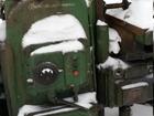 Фотография в Металлообрабатывающее оборудование Токарные станки Фрезерный станок в хорошем состоянии б/у в Кирове 0