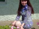 Просмотреть foto Массаж Массаж - это уверенность и красота 38359640 в Кирове (Кировская область)