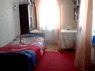 Уникальное foto Продажа домов продается дом 38539318 в Кирове (Кировская область)