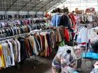 Увидеть фотографию Разное Предлагаем товары секонд-хенд оптом 39210892 в Ижевске