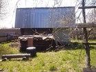 Свежее фото Сады Продам сад 2 км от города 39228992 в Кирове (Кировская область)