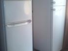 Скачать бесплатно изображение  Ремонт холодильников в Кирове с выездом мастера на дом, 40692376 в Кирове
