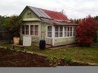 Просмотреть изображение Сады сад продается в садоводческом обществе Кооператор 40709453 в Кирове