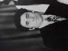 Смотреть фотографию Поиск людей Ищу Сырчина Александра Ивановича 1931 г, р 67752035 в Кирове