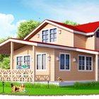 Строительство домов, Качественно