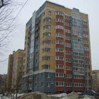 Продаю квартиру Советская 92