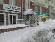 Сдаю офис в центре города на ул, Ленина, д, 92 - 218 кв, м Сдаю помещение на ули