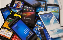 Бюджетные смартфоны от AliExpress (Лидеры Продаж)