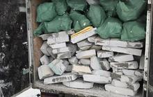 Вывоз утилизация мусора в Кирове