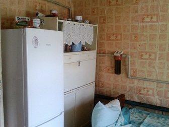 Просмотреть изображение Продажа квартир продам дом 33838044 в Кирове