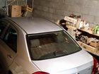 Смотреть фотографию Аварийные авто Продам авто 33619591 в Кировограде