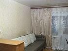 Смотреть foto Разное Продаю однокомнатную квартиру 29 кв, м 35026874 в Кировске