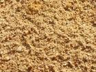 Новое изображение Строительство домов Купит песок строительный 36651851 в Кировске