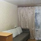 Продам однокомнатную квартиру 29 кв, м
