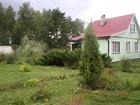 Фотография в Недвижимость Продажа домов Продам Дом в деревне Киржачского района Владимирской в Киржаче 2150000