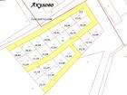 Скачать фото  Участки под ИЖС, земли поселений 40012786 в Киржаче