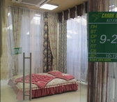 Изображение в Мебель и интерьер Шторы, жалюзи Пошив штор, покрывал, скатертей, мебельных в Киржаче 2000