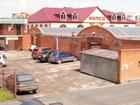 Фотография в   Продам охраняемый гараж в кооперативе на в Киселевске 1150000