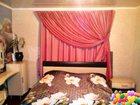 Фото в Снять жилье Аренда коттеджей посуточно Сдам квартиру посуточно  2-к квартира 50 в Кисловодске 1800