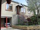 Просмотреть foto  Добротный двухуровневый дом для большой и дружной семьи в тихом и уютном месте! 32836918 в Кисловодске