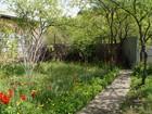 Смотреть изображение Земельные участки Земельный участок в Курзоне 37915301 в Кисловодске