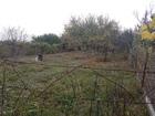 Скачать фото Земельные участки Дачный участок около Кисловодска 37915415 в Кисловодске