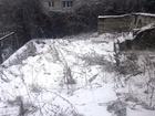 Скачать бесплатно изображение Земельные участки Земельный участок в районе Ц, рынка 43900101 в Кисловодске