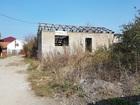 Скачать бесплатно foto Земельные участки Земельный участок в Кисловодске 43900328 в Кисловодске
