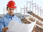 Новое фото Ремонт, отделка Строительство и ремонт дома, квартиры в Кисловодске 62162818 в Кисловодске