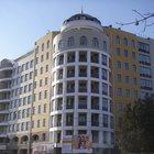 Новые квартиры в Центре Кисловодска
