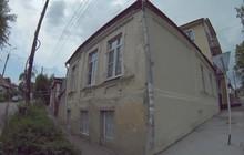Жильё в Курзоне Кисловодска