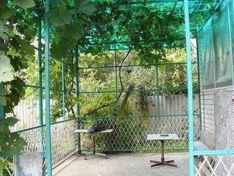 Скачать foto Земельные участки Загородный дом в Кисловодске 32568224 в Кисловодске
