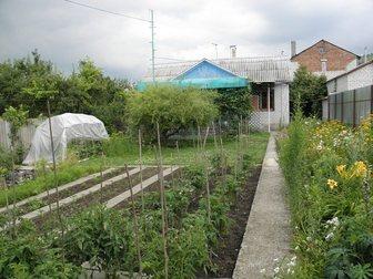 Смотреть фотографию Земельные участки Загородный дом в Кисловодске 32568224 в Кисловодске