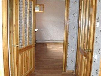 Смотреть фото Земельные участки Загородный дом в Кисловодске 32568224 в Кисловодске