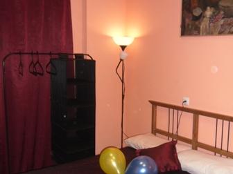 Уникальное фотографию  эконом-отель Геральда ждет гостей 34836506 в Кисловодске