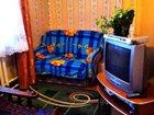 Скачать фото  Сдам комнату на длительный срок 33014912 в Климовске