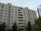 Продажа квартир в Клине