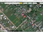 Фото в Недвижимость Коммерческая недвижимость Земельный участок ИЖС 10 соток 5 км от Клина в Клине 650000