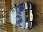 Седан Volkswagen в Клине фото