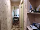 Продается уютная квартира в тихом районе Клина. Сделан отлич