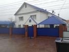 Новое фото Дома Продам дом г, Бирск(80км от г, Уфа) 66363773 в Когалыме