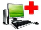 Изображение в Компьютеры Ремонт компьютеров, ноутбуков, планшетов - Ремонт ПК и ноутбуков;  - Ремонт планшетов в Кохме 300