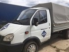 Скачать бесплатно фотографию  Аренда спецтехники, грузовых автомобилей 39738299 в Кольчугино