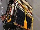 Уникальное фото Антиквариат, предметы искусства Броня Самурая 35774742 в Коломне